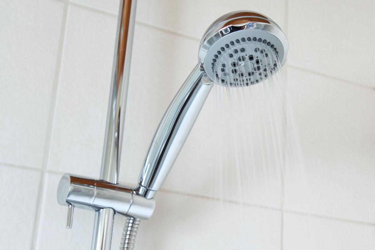 Best Oxygenics Shower Heads Reviews