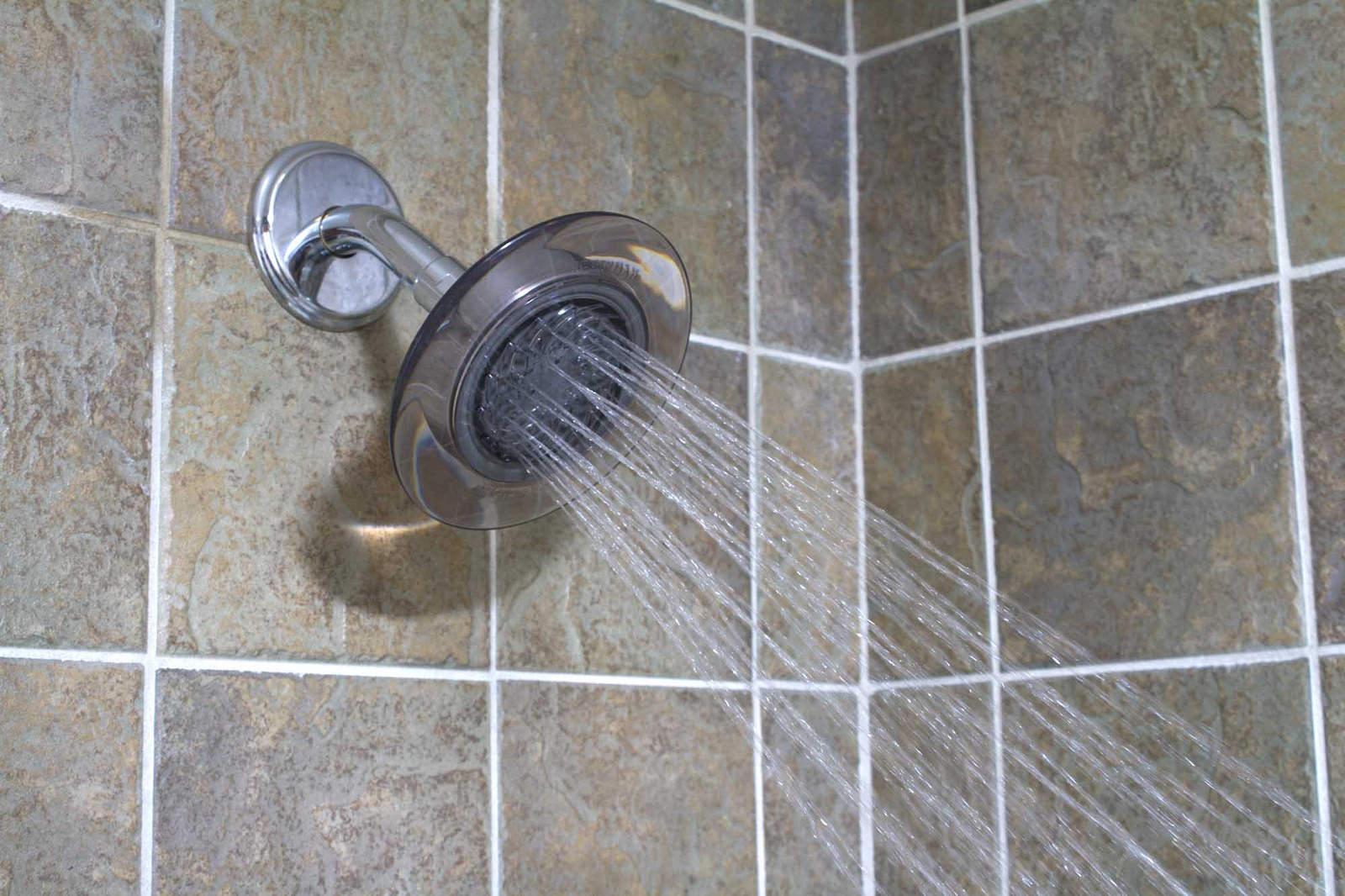 Best Speakman Shower Heads
